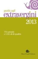 Extravergini_2013.indd